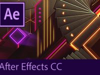 Adobe After Effects Operativo