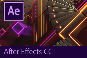 Curso Adobe After Effects  Operativo