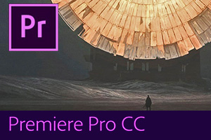 Editando con Adobe Premiere