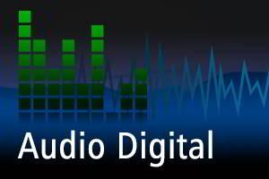 Principios de Audio Digital y de ProTools