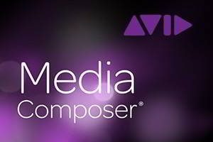 Curso de Avid Media Composer Fundamentals I