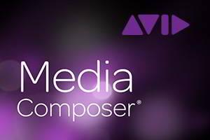 Media Composer Fundamentales I (MC101)
