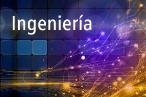 Configuración de Redes y Sistemas de Video