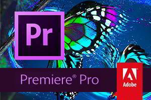 Editando con Adobe Premiere Pro