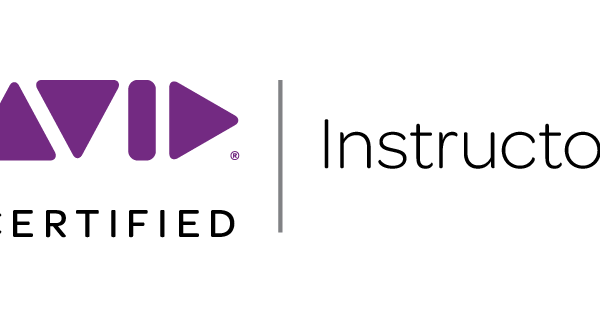 Workshop de Avid Media Composer para Educadores