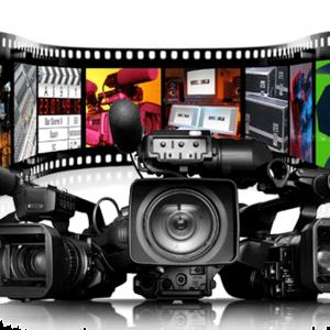 empresa video
