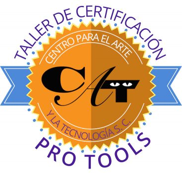 Certificacion Pro Tools User