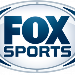 watch-fox-sports-streaming