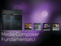 Media Composer Fundamentales I