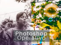 Adobe Photoshop CC Operativo