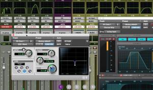 Mastering Básico De Audio