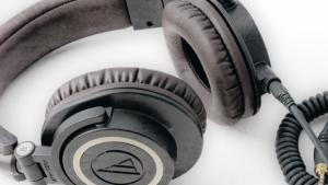 10 Malos Hábitos de Audio A Evitar