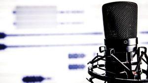 Los Fundamentos de la Edición de Audio para Video