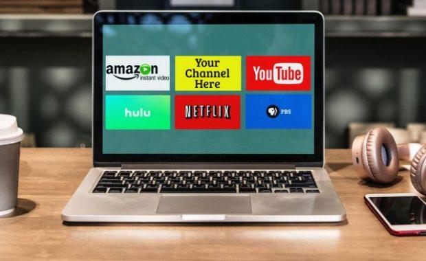 Cómo crear tu propio servicio OTT Streaming
