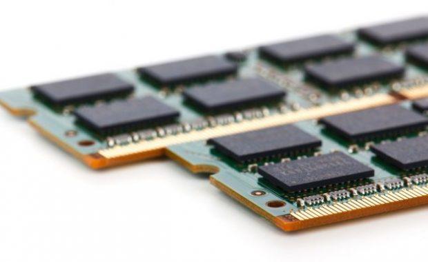 ¿Cuánto RAM necesitas para editar video?