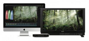 Apple está dejando de lado Cineform y DNx. ¿Cómo te afecta?
