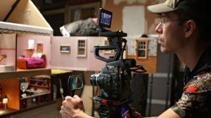 Lista de becas de invierno 2019 que todos los cineastas deben conocer