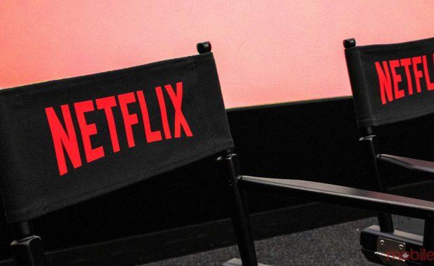 Aquí hay una mirada al interior de cómo Netflix realiza el doblaje en otros idiomas de sus shows