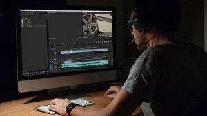 10 consejos que todos los usuarios de Premiere Pro deben saber