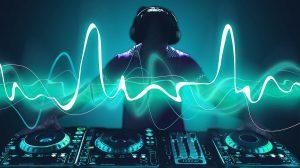 Cómo obtener una licencia de música para streaming