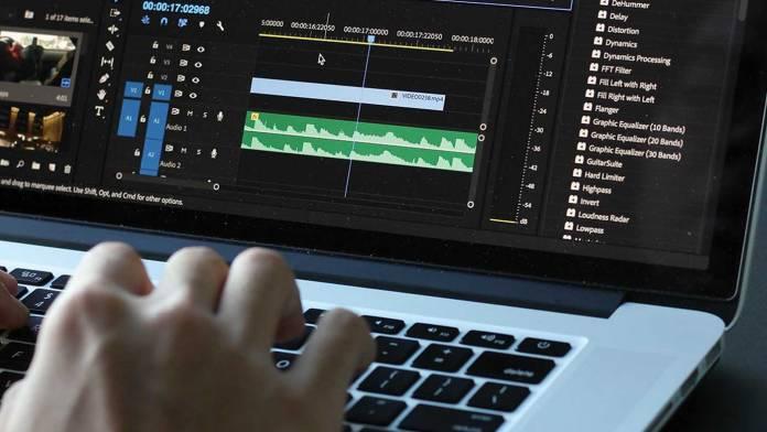 Cómo elegir la computadora adecuada para la edición de video: 4 especificaciones clave para verificar
